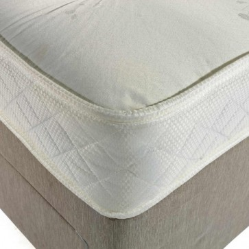 Rapyal Sleep 12.5g Tufted Sussex Orthopaedic Mattress