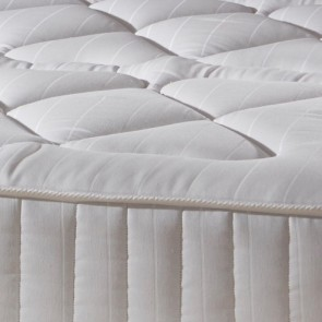 Deluxe Beds Support Cheltenham Mattress