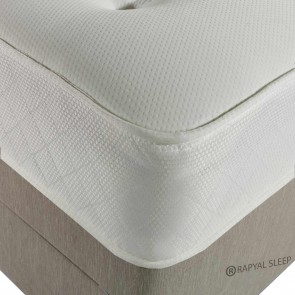 Rapyal Sleep Panyam 1000 Pocket Mattress