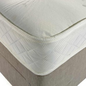 Rapyal Sleep Malta 13.5g Tufted Memory Mattress