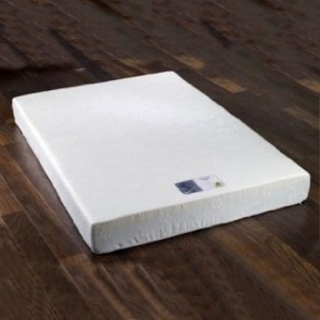 Hf4you Memory Foam Mattress (6 Inch)