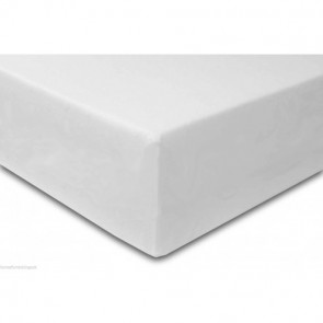 "Hf4you 6"" All Foam Mattress"